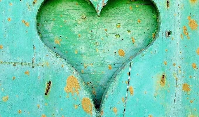 Herzstuck Titelbild
