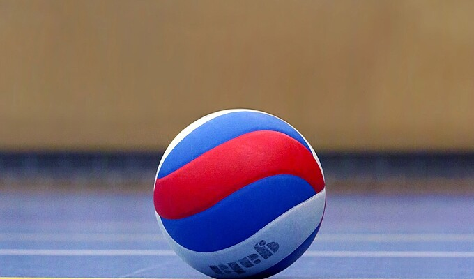 Volleyball 1934355 1920