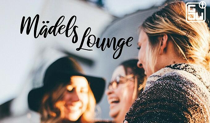 Madels Lounge Flyer ohne Ort Druckbogen 2