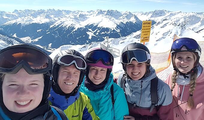 Ski2020 2 01