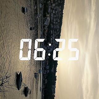 Foto 09 08 17, 22 32 29